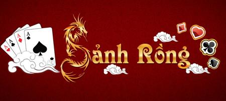 Game đánh bài - Sanhrong.com